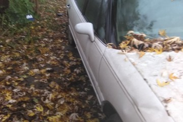 Buick LeSabre 1999 - Photo 3 of 8