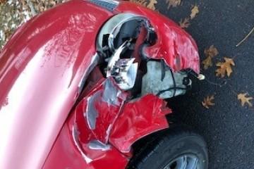 Dodge Neon 2004 - Photo 4 of 10