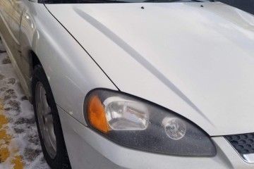 Dodge Stratus 2005 - Photo 3 of 4