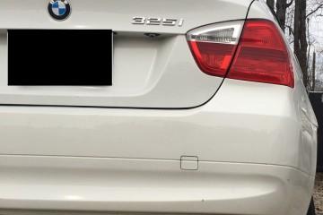 BMW 3 Series 2006 - Photo 5 of 8