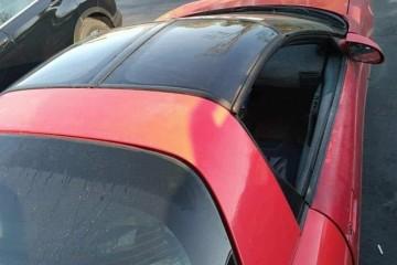 Chevrolet Camaro 1999 - Photo 3 of 4