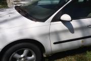 Ford Taurus 2001