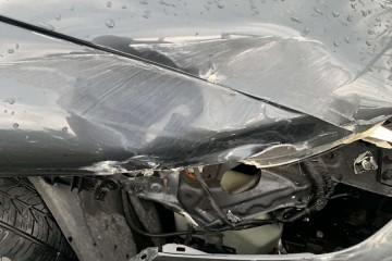 Acura TSX 2008 - Photo 3 of 4