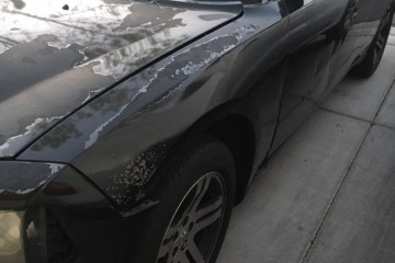 Dodge Charger 2007 - Photo 2 of 2
