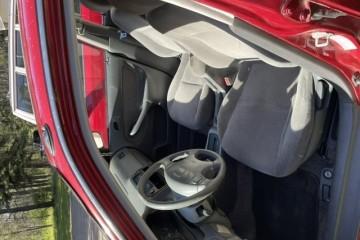 Honda Civic 1998 - Photo 5 of 5