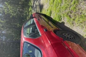 Honda Civic 1998 - Photo 3 of 5