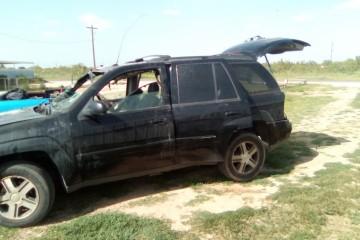 Chevrolet TrailBlazer 2005 - Photo 5 of 6