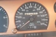 Dodge Dakota 1993