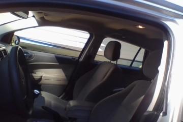 Dodge Caliber 2011 - Photo 3 of 3
