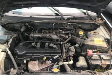 Nissan Sentra 2000 - Photo 5 of 6