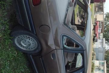 Ford Taurus 1991 - Photo 2 of 2