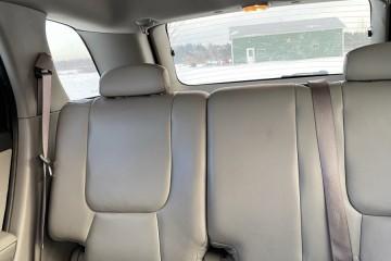 Chevrolet Equinox 2006 - Photo 3 of 10
