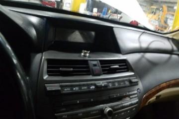 Honda Accord 2012 - Photo 9 of 10