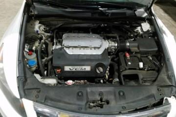 Honda Accord 2012 - Photo 7 of 10