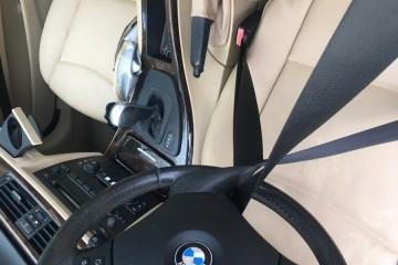 BMW 3 Series 2006 - Photo 7 of 8