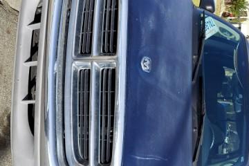 Dodge Dakota 2002 - Photo 3 of 4