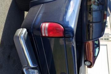 Dodge Dakota 2002 - Photo 1 of 4