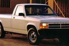 Dodge Dakota 1994