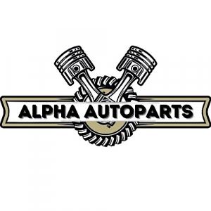 Alpha Autoparts