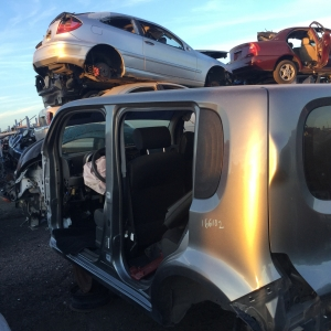 Phoenix Auto Parts >> I17 Auto Truck Recyclers Junkyard Auto Salvage Parts