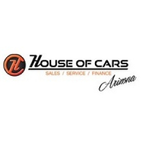 House of Cars Arizona