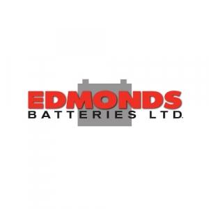 Edmonds Batteries Ltd