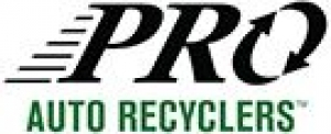 Pro Auto Recyclers of Surrey