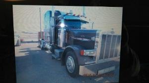 BigChicos Truck Wrecking