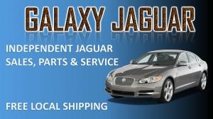 Galaxy Used Auto Parts