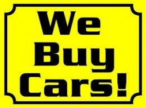 Palmdale Cash for Cars