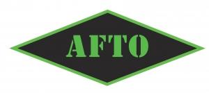 Afto Auto Parts
