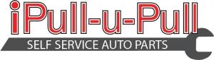 IPull-u-Pull Auto Parts