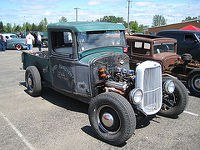 B.C. Auto Wrecking Ltd.