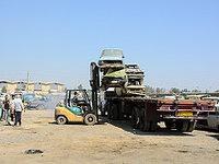 Belsum Auto Recyclers