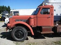 Riteway Auto Wrecking Ltd.