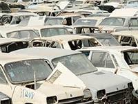 Logel's Auto Parts