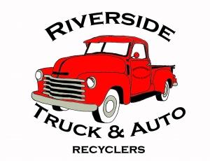 Riverside Truck & Auto