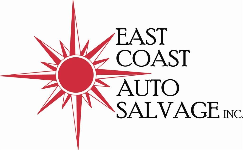 East Coast Auto Salvage Incorporated