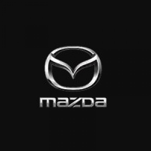Riley Mazda (Image 1 of 4)