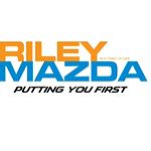 Riley Mazda (Image 3 of 4)