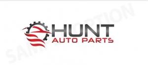 Hunt Auto Parts