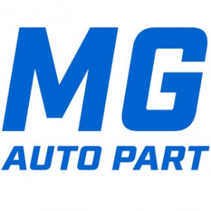 MG Auto Part (Image 1 of 2)
