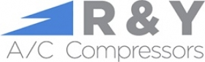 R & Y A/C Compressors - AC Auto Parts (Image 1 of 4)