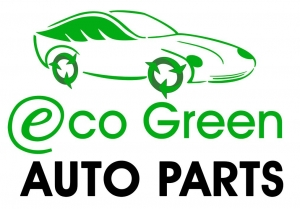 ECO Green Auto Parts