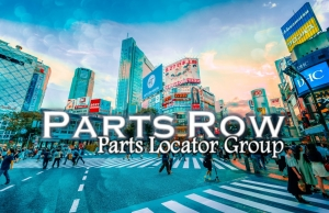 PartsRow.com