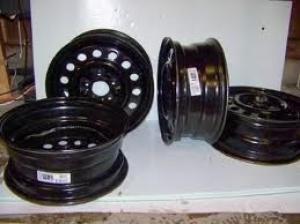 Bill smith auto parts junkyard auto salvage parts for Wrights motors north danville il