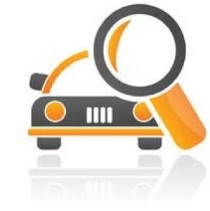 Auto Salvage Des Moines >> Smitty S Car Parts Junkyard Auto Salvage Parts