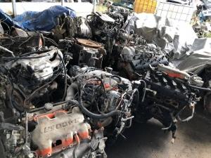 Dupree's Auto Salvage & Sales, LLC
