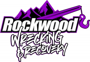 Rockwood wrecking and recovery