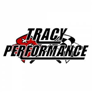 Tracy Performance Corvette Parts & Service